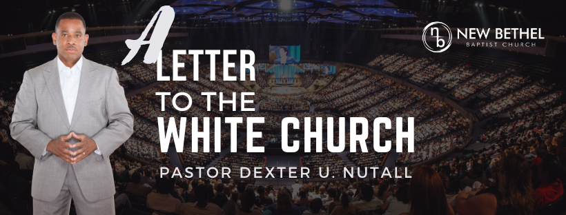 Letter to the White Church. FB Cover.png