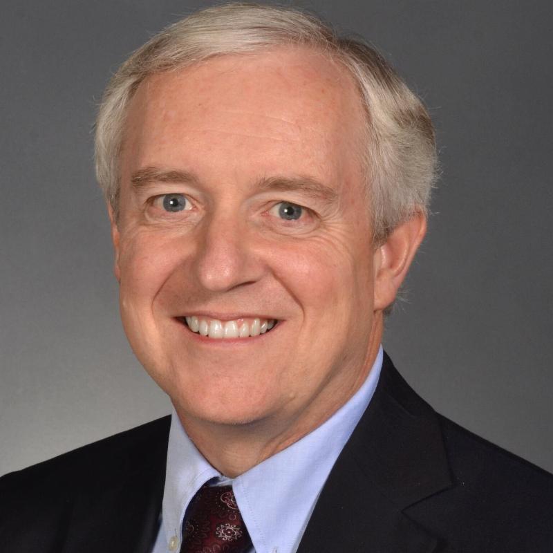 Dr. David W. Titley