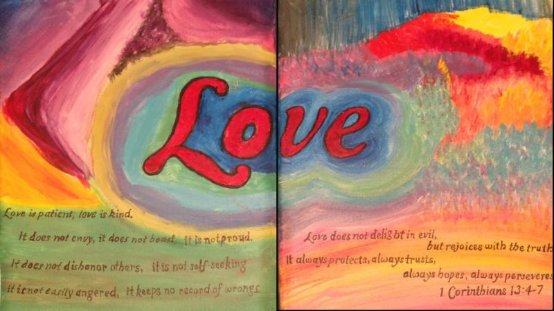 2017 valentines day couples arty party painters of all skill levels are invited to attend give yourself and your love the gift of quality time together you can select a color scheme that solutioingenieria Image collections