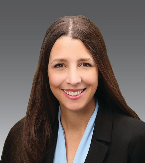 Lisa Reimbold