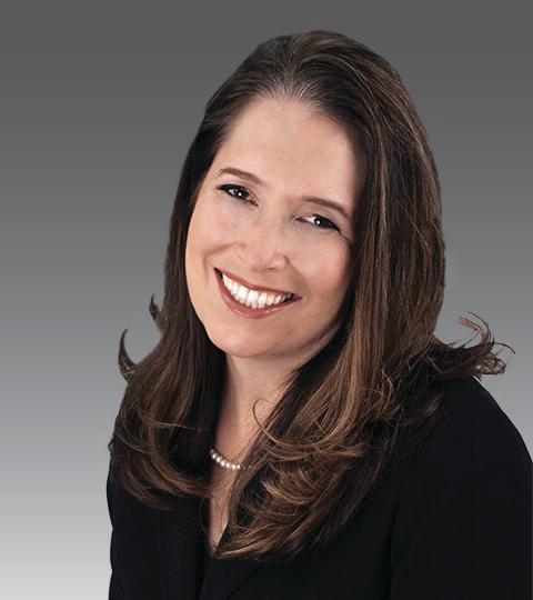 Beth Kahn