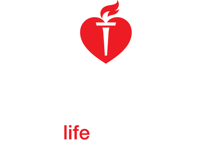 american heart association The study, published monday in the american heart association journal hypertension, was the first to focus specifically on differences in.