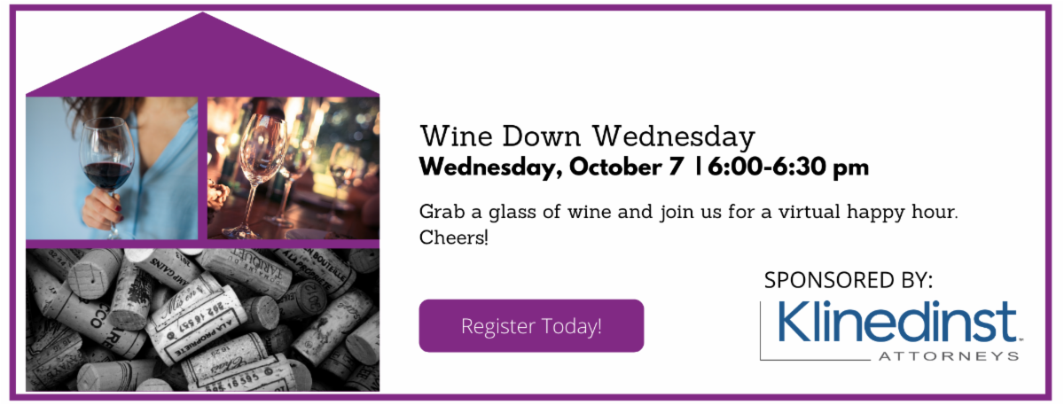 Wine Down Wednesday _1_.png