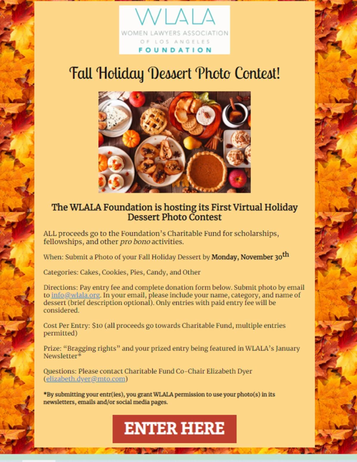 AG_Dessert_Contest.jpg