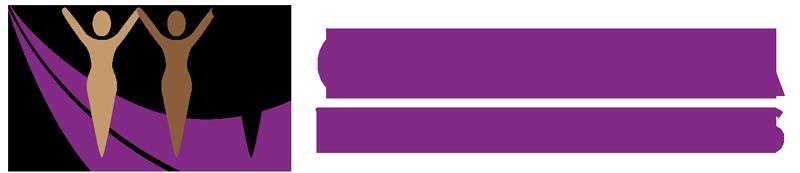 cwl-logo.png
