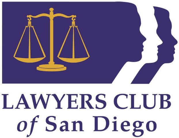 Lawyers Club Logo.jpg