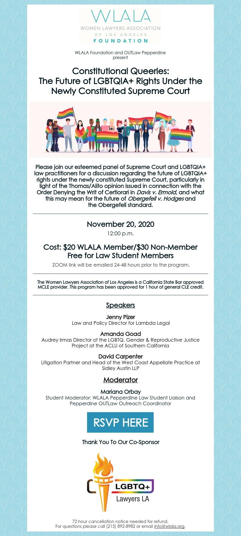 November202020-Constitutiona.jpg
