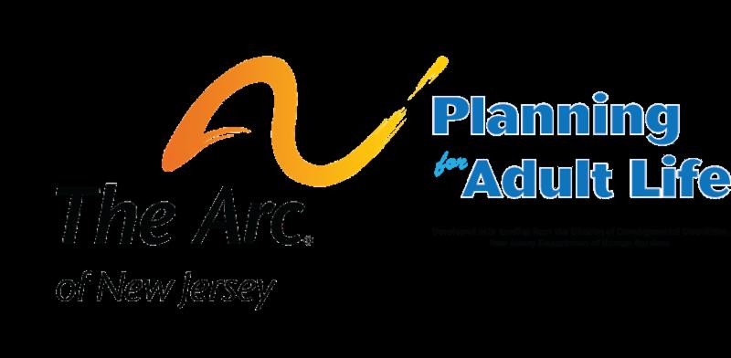 PFAL_logo