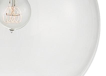 The Katie Build Your Own Fixture Circa Lighting