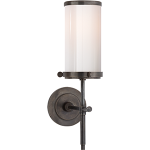 Circa Lighting Bryant Floor Lamp