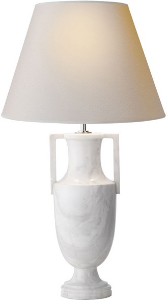 Shop The Look Domino Shophouse At 15 William Circa Lighting
