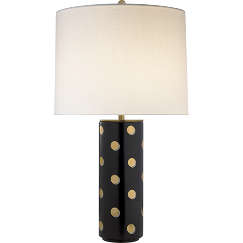 Shop Our Holiday Gift Guide Circa Lighting