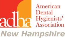 ADHA New Hampshire