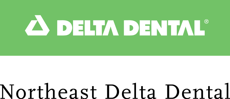 Northeast Delta Dental