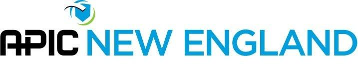 APICNE Logo