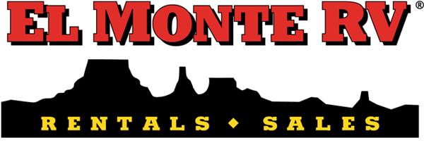 El Monte RV Rentals & Sales