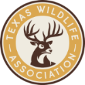 Texas Wildlife Association Logo