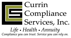 Currin Compliance Services