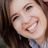Dr. Erin Holmes
