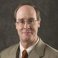 Dr. Alan Hawkins