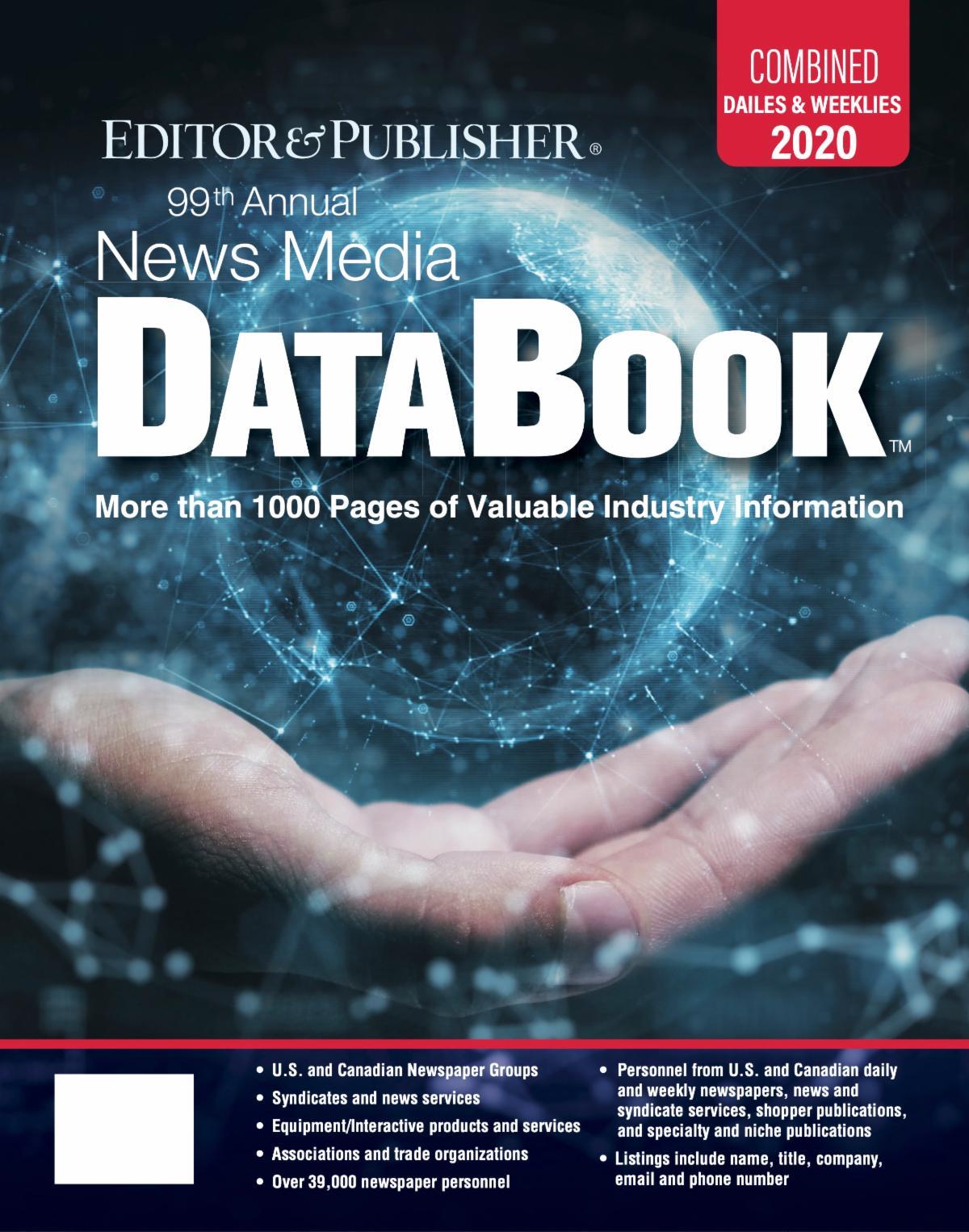 Databook-2020-Cover_aug20_ed_OY.jpg