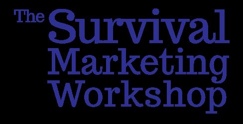 The-Survival-Marketing-Workshop_3-logo-V_ed_BB.png