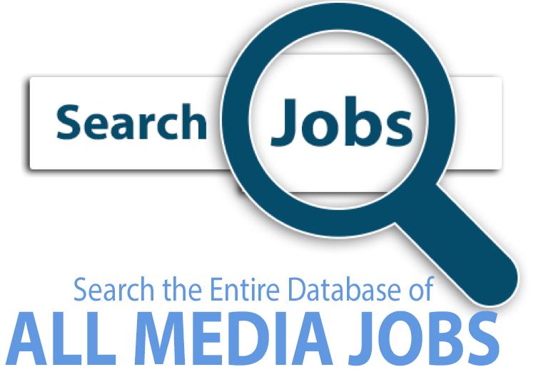 All-Media-Jobs.png