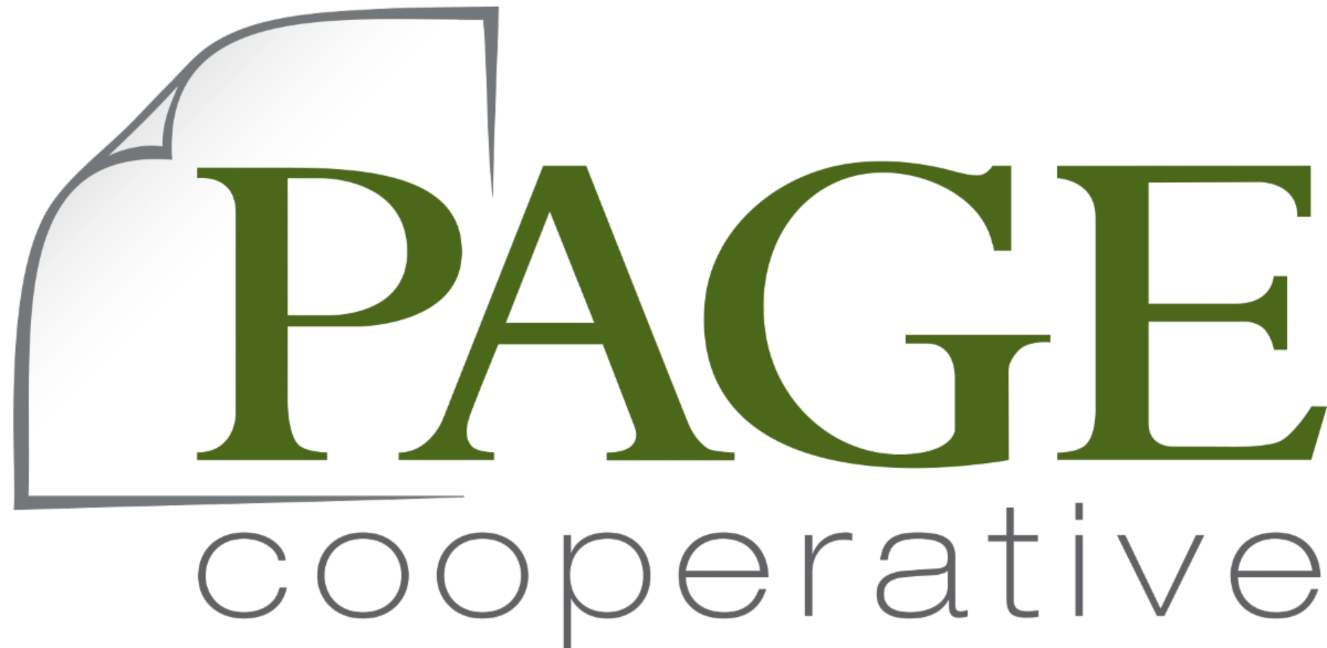 Page Cooperative_LOGO.png