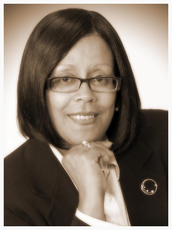 Kim D. Moore