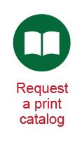 Request a Print Catalog