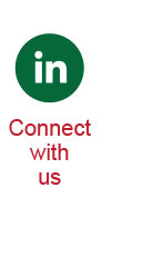 Connect with LAMATEK on LinkedIn
