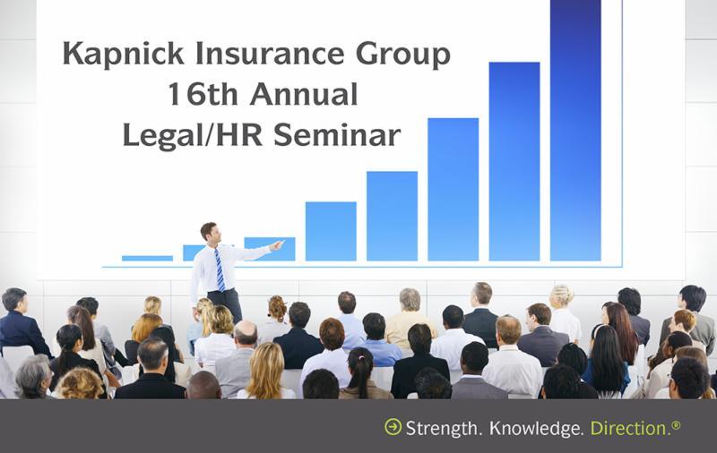 2015 Legal Hr Seminar