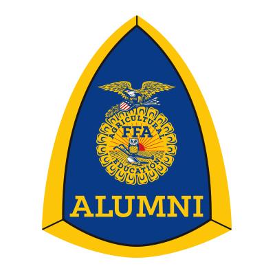 Georgia FFA Alumni