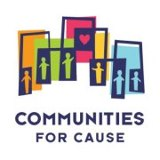 Communities for Cause Logo