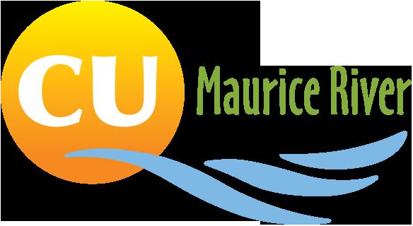 Logo 2 2017