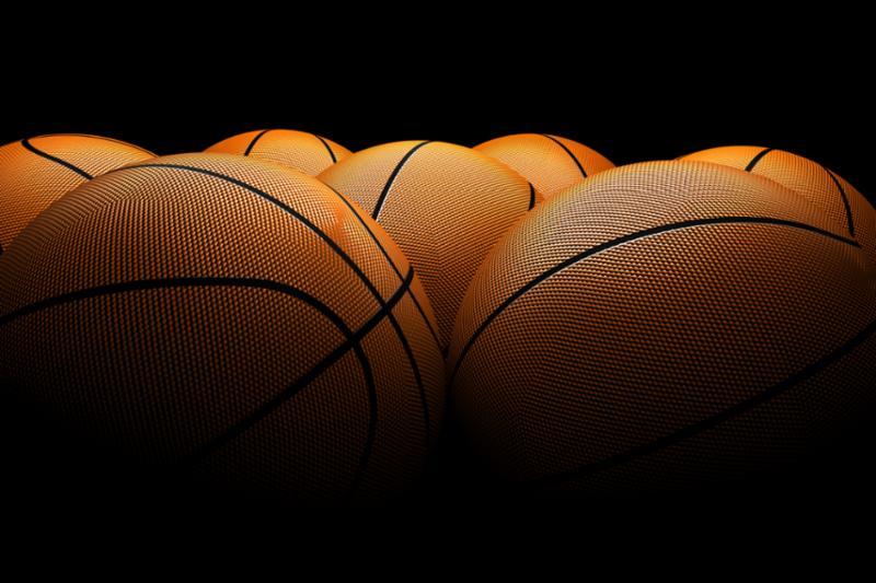 basketballs_dark.jpg