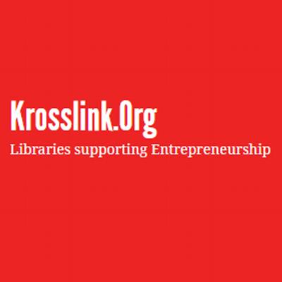 kROSSLINK