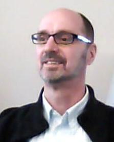 Robert S. Bishop 2016