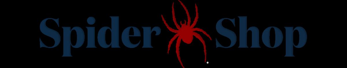 SpiderShopLogorevised.png