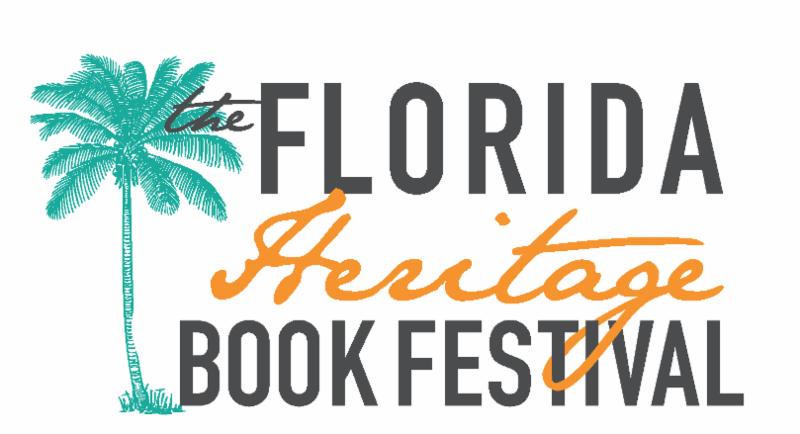 FH Book Fest Logo
