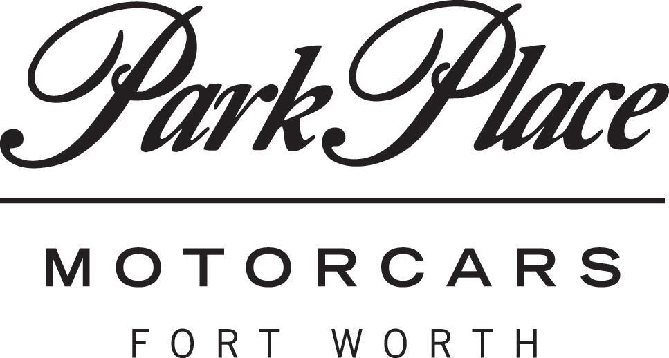 ParkPlace_Motorcars_FortWorth.jpg