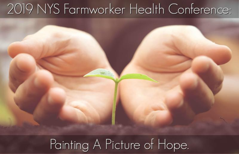NYS Farmworker Conference Email Banner 2