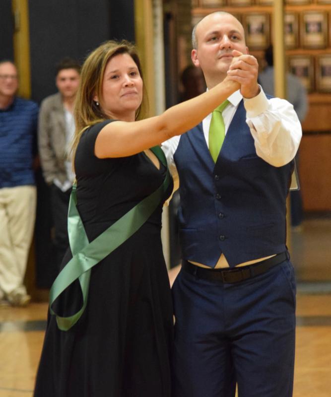 COR 2016 DIF Daly Emerald