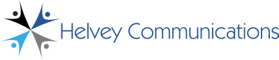 Helvey Communications