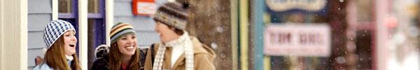 winter-friends-banner.jpg