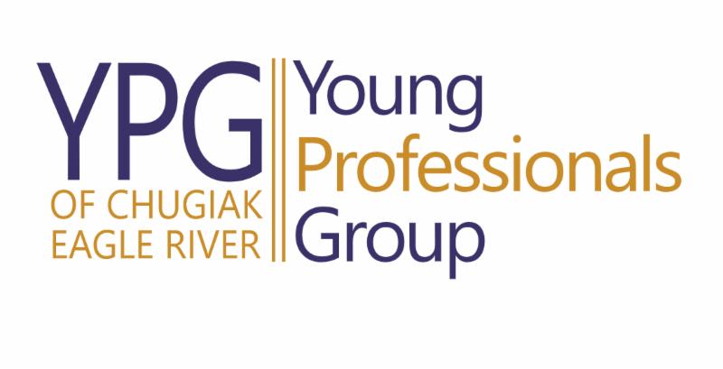 C-ER YPG Logo