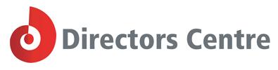 The Directors' Centre logo
