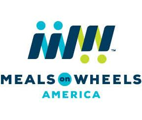 Tri Valley_ Inc. - Meals on Wheels