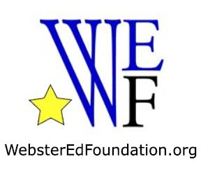Webster Education Foundation