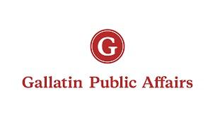 Gallatin Public Affairs